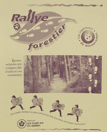 Rallye forestier.png