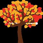 Arbre_automne.png