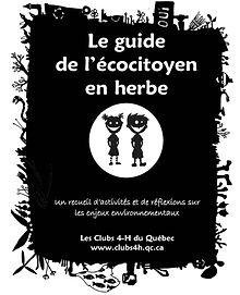 guide_écocitoyen_en_herbe.jpg