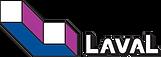 Logo-Ville-de-Laval_Transaparebce.png