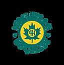 Nouveau-logo-4-H-2019_fond transparent_P