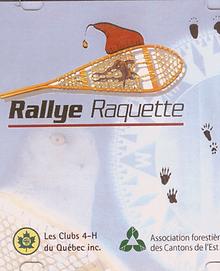 Rallye Raquette.png