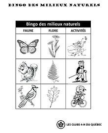 Bingo milieu naturel page couverture.jpg