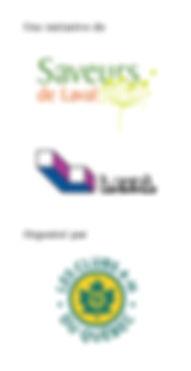 logos_bannières-Sam_a_la_ferme-2019.jpg