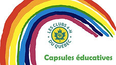 Visuel_CapsulesEducatives_Clubs4H_Site W