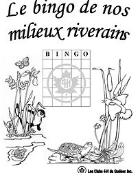 BingoMR couverture.jpg