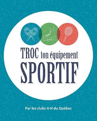 Guide_échange_équipements_sportifs_couve