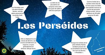 Fiche_-_Perséides.png