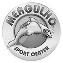 logo mergulho - site_edited.jpg