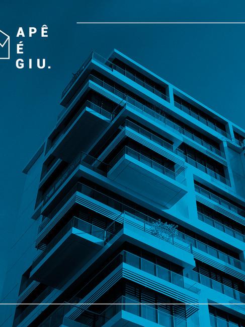 Giuimoveis-feed01.jpg