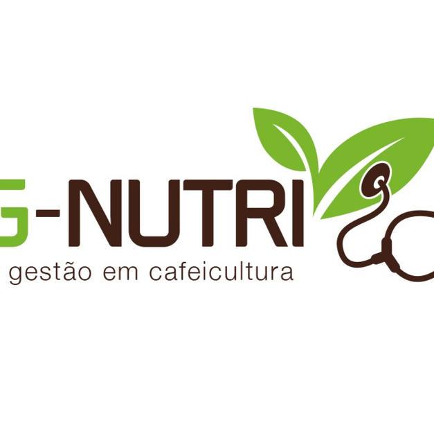 G-NUTRI
