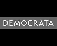 logo-democrata-calcados.png