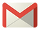 Gmail-1170x882.png
