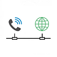 VoIP.png