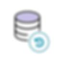 Managed_Backup.png