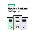 Server_Hardware.png