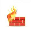 Firewalls.png