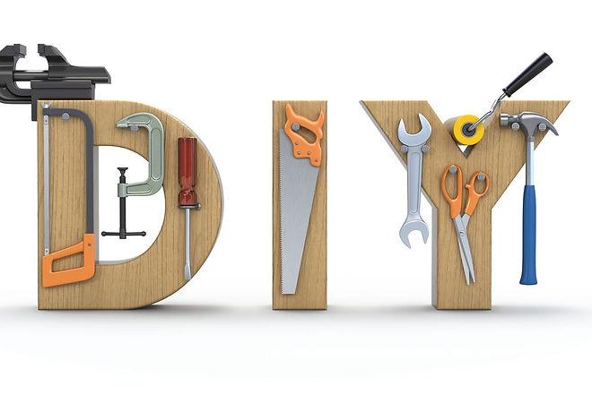 DIY engineering.jpg