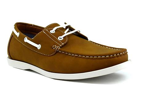 Eddie Boat Shoes