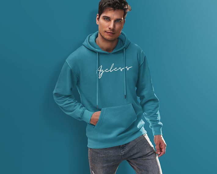 studio-mockup-featuring-a-young-man-wear