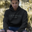 Thumbnail: Ageless Stand Firm Hoodies
