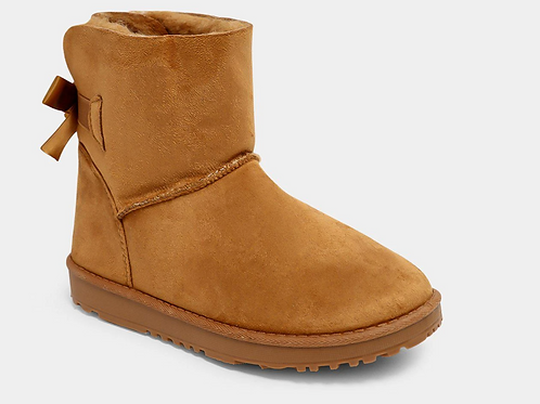 Ageless Classic Boots