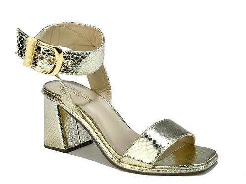 Ageless Mia Sandals
