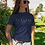 Thumbnail: Ageless Elegance Womens Fitted Tees
