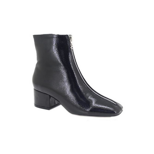 Ageless Kinsley Ankle Boots