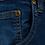 Thumbnail: Ageless Mens Skinny Jeans
