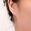 Thumbnail: Ageless Angel Earrings