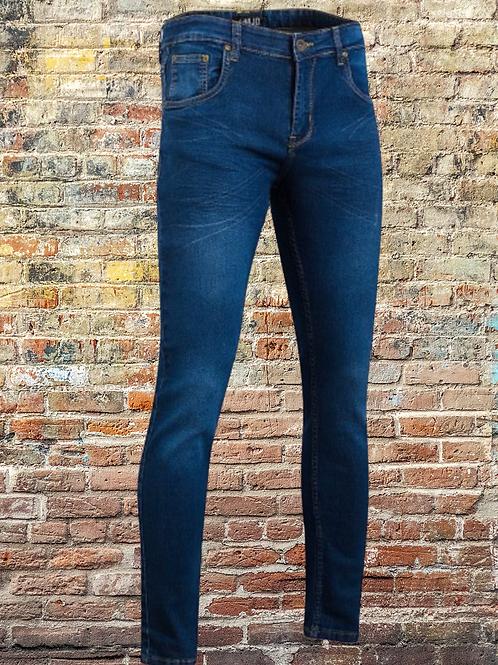 Ageless Mens Skinny Jeans