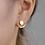 Thumbnail: Ageless Charm Earrings