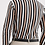 Thumbnail: Ageless Vertical Striped Jumpers