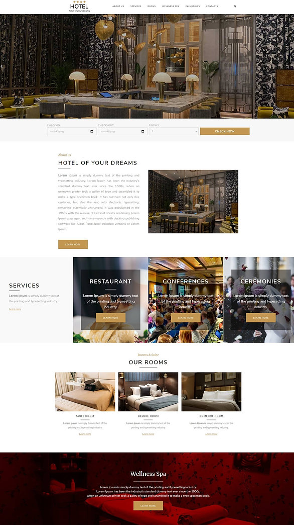Hotel website by mevadel.com.jpg