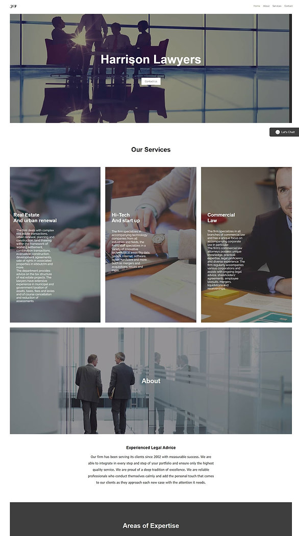 Harisson lawyers by mevadel.com.jpg