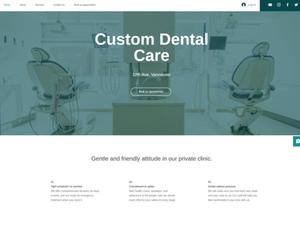 Dr. Gabi Dental Clinic