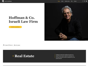 Hoffman & Co.