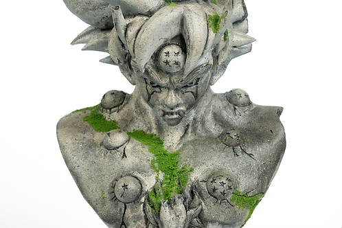 Oni Ancient