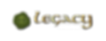 LEGACYlogo_seal whiteschool-03.png