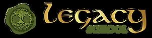 coloredLEGACYschoollogo-04.png
