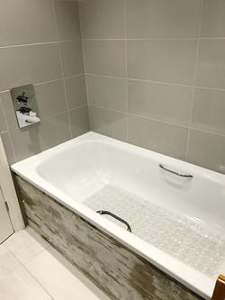Bay new master bathroom_edited