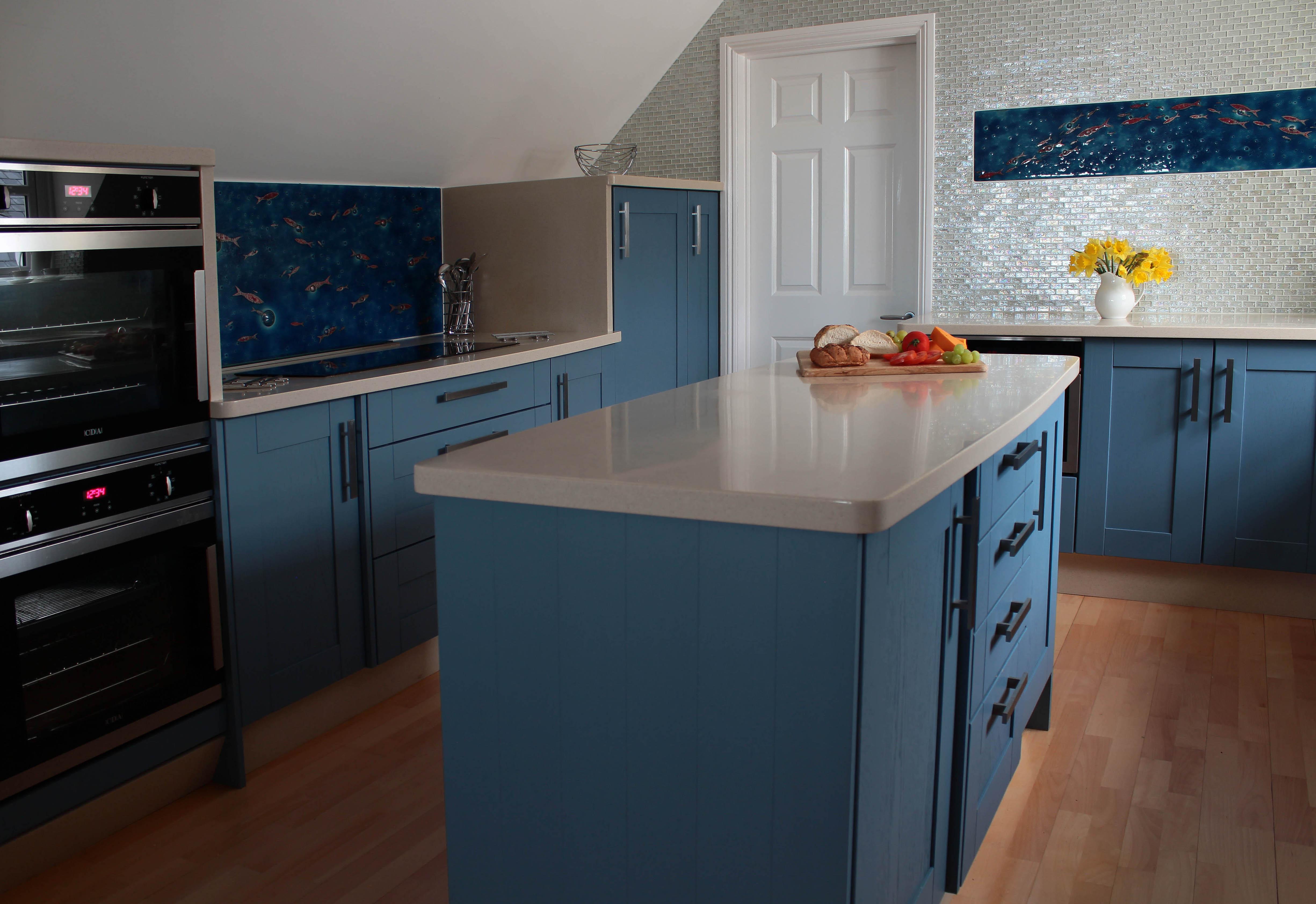 4382 kitchen 1.jpg