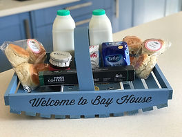 Bay House - Welcome Tray.jpeg