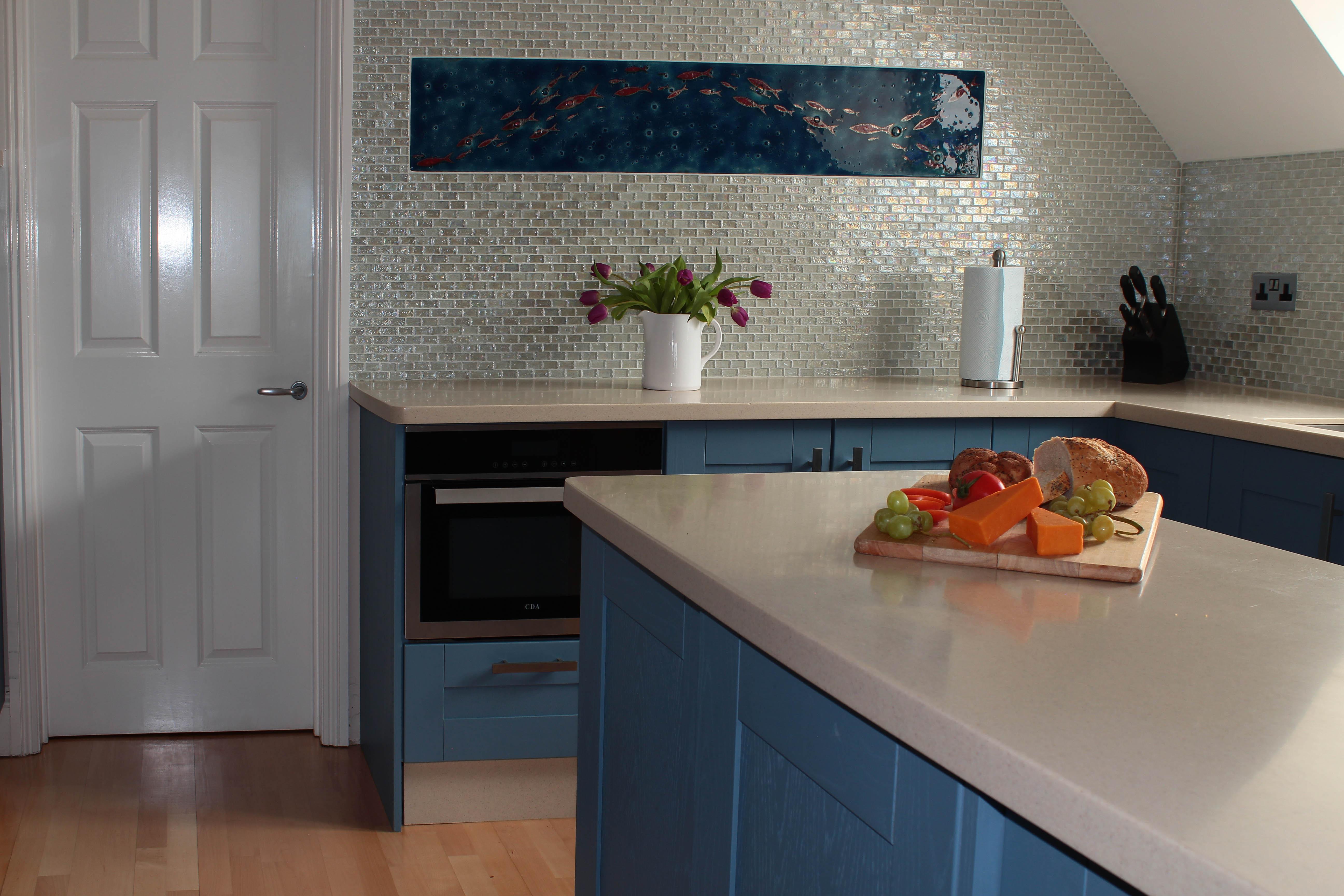 4395  kitchen 3.jpg
