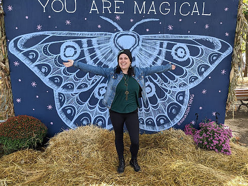 you are magical.jpeg