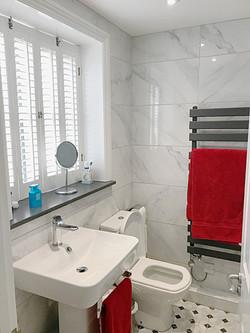 Bay new  master bathroom sink shot_edited