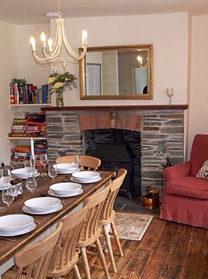 Dining Room shot  dressed_edited_edited