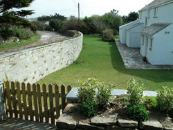 North Cornwall Landscaping