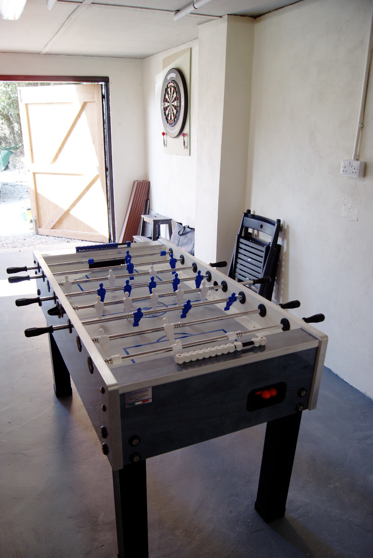 Games Room Footbal table_edited